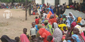 L'inaction des autorités après la mort d'un déplacé anglophone