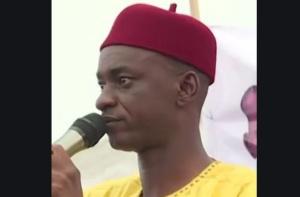 Cabral Libii