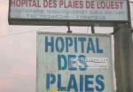 Cette formation sanitaire va accompagner les personnes souffrant de ces maladies