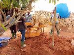 Cameroun : 35 000 emplois perdus en 2020