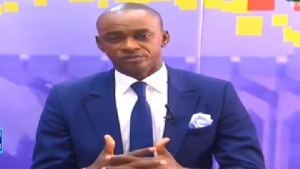 La CRTV déprogramme Cabral Libii d'une émission