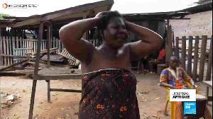 Un homme violé à mort par ses six épouses