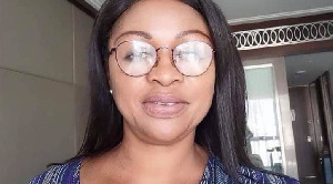 La femme d'un ministre devant le juge pour escroquerie