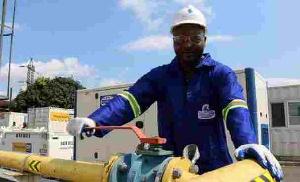 Le Cameroun prolonge la licence d'exploration de GDC sur le gaz de Matanda