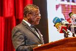 Cameroun : voici pourquoi Dion Ngute tolère l'humiliation des ses ministres