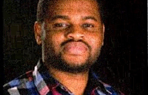 Qui est Damien Fotso Ngappe, le nouveau roi de l'empire Fotso
