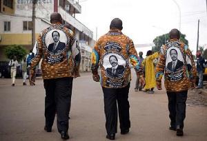 Des experts annoncent la fin du régime Biya