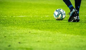 e football africain doit une fière chandelle à Roger Milla qui a su faire progresser le contonent
