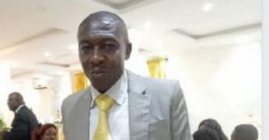 Journaliste Torture Yaounde