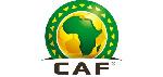 Insécurité : le Cameroun est-il prêt pour la CAN 2021 ? (SONDAGE)