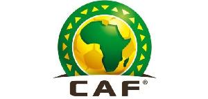 Le Cameroun avait déjà perdu l'organisation de la Can 2019