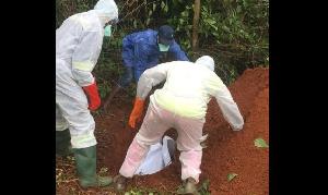 Plus de 300 morts au Cameroun, Manaouda change de méthode