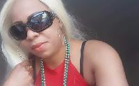 Valerie Amougou, la nouvelle risée des réseaux sociaux