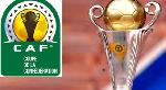 Champion's League africaine: la CAF cherche un remplaçant au Cameroun