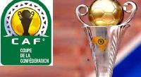 vec 5 titres, la Tunisie vient en tête des pays ayant remporté  la Coupe CAF
