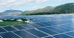 La crise énergétique au Cameroun et l'apport des énergies renouvelables.