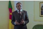 Exclusif: voici comment Maurice Kamto prépare la grande révolution du 22 septembre