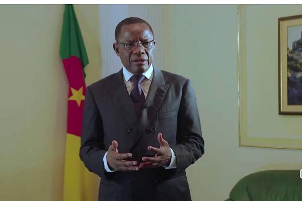 Le MRC condamne avec la dernière ferveur les massacres de civils au NOSO