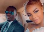 Coco Emilia et Mvemba racontent enfin comment et où ils se sont rencontrés (VIDEO)