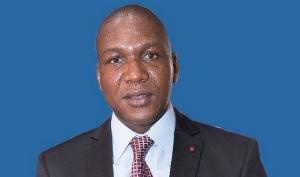 Manaouda définitivement démasqué par un média français