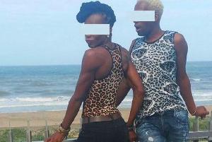 Homosexualité-prostitution-drogue: témoignage troublant d'un ancien 'gay'