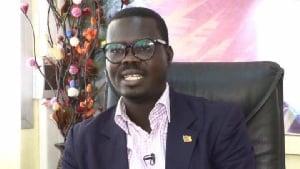 Mamadou Mota écrit à Paul Biya