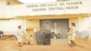 La vie de Jean Marie Atangana Mebara a basculé le 1er août 2008