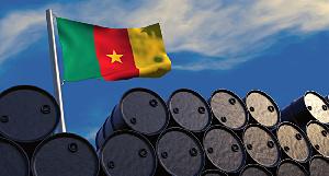 Jeune Afrique met à nu les malversations du régime