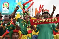 'UAR veut baisser les droits de diffusion pour les télévisions publiques africaines
