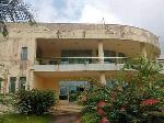 Cameroun : le Centre d'excellence de la CAF construit à 10 milliards abandonné