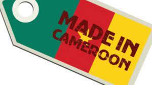 Made In Cameroun Camerounweb