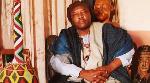 Condamné à rester à la chefferie, le chef supérieur des Bandja est seul