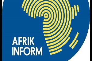 Afrik-informe recrute deux journalistes