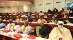 Deputes Cameroun Assemblee Nationale
