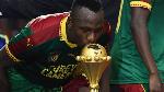 Retrait de la CAN 2021: un plan de déstabilisation du Cameroun venu de l'Algérie