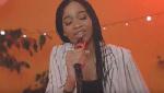 La chanteuse revient plus jazzy que jamais !