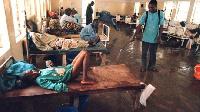 Le Cameroun a récemment fait face à une épidémie de choléra qui a occasionné la mort de 48 personnes