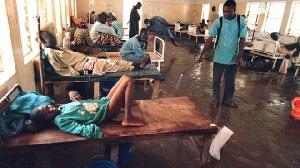 Nigeriacholera