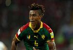 Lions Indomptables: Adolphe Teikeu rêve de jouer la CAN 2021