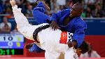 Judo: a la découverte des bienfaits de cet art martial