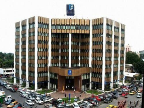 Une plainte a été portée à la haute attention du président du TPI de Douala-BonaNJO