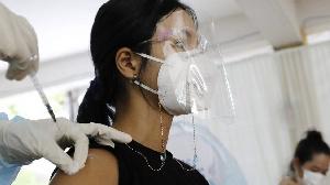 Le vaccin chinois Covid-19 obtient l'approbation d'urgence de l'OMS