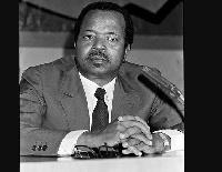 Paul Biya, victime d'un coup d'Etat le 6 avril avril 1984
