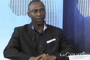 Guy Parfait Songuè