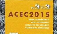 ACEC2015
