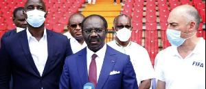 Mouelle Kombi Camerounweb 2021