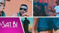 Le chanteur Camerounais vient de dévoiler « Fall in love  », le deuxième single de sa carrière artis