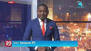 C'est une décision du PDG Jean Pierre Amougou Belingav
