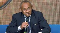 Vers un report de la Can 2021 en 2022, colère au Cameroun