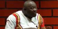 Le Cameroun dépend à 75% de la Chine en matière d'importation